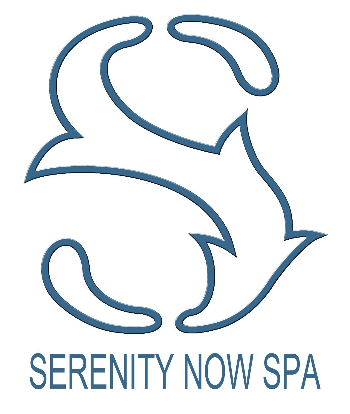 SNSpa logo