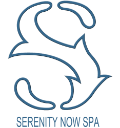 Serenity Now Spa     405-471-2331